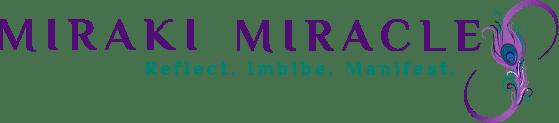 Miraki Miracle